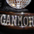 Videos GanmoR
