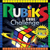 Rubik-Mania