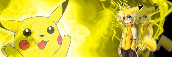 Kurogalery by Kurosagi Pikach11