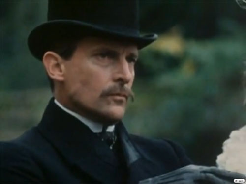 GALERIE PHOTOS JEREMY BRETT - Page 3 The_go10