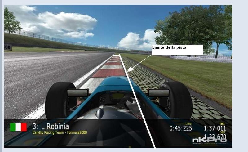 26 April 2012: Monza Limite10