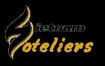 VietnamHoteliers.Forum