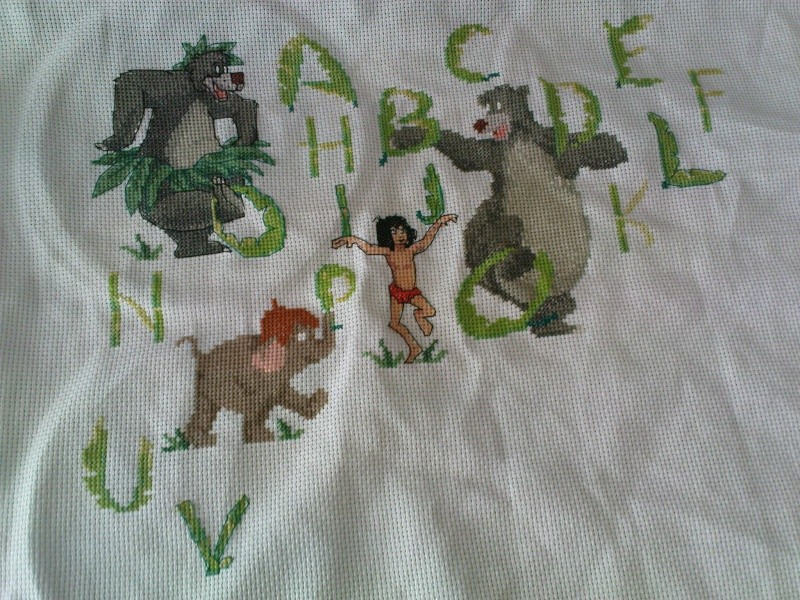 ABCdaire livre de la jungle - Page 3 01_03_10