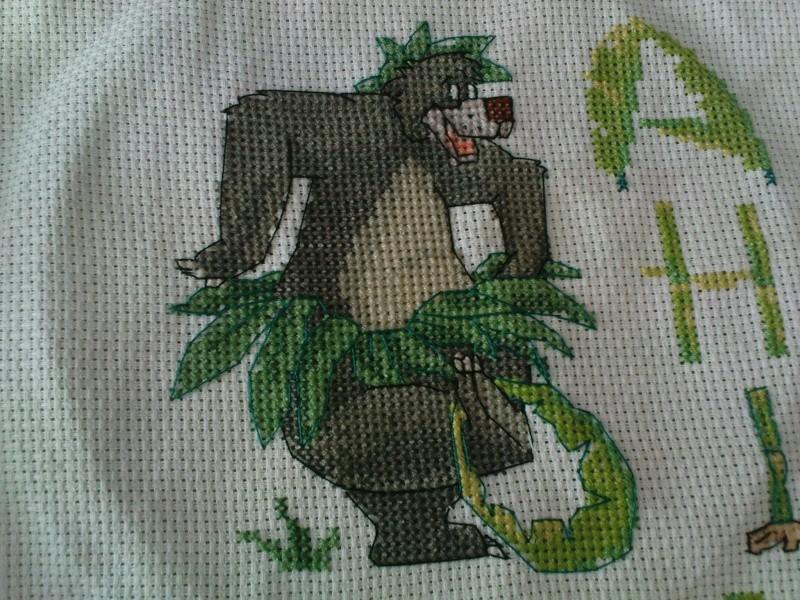 ABCdaire livre de la jungle - Page 3 08_03_10