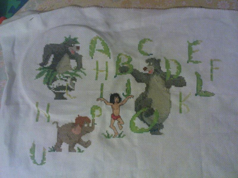 ABCdaire livre de la jungle - Page 3 17_02_10