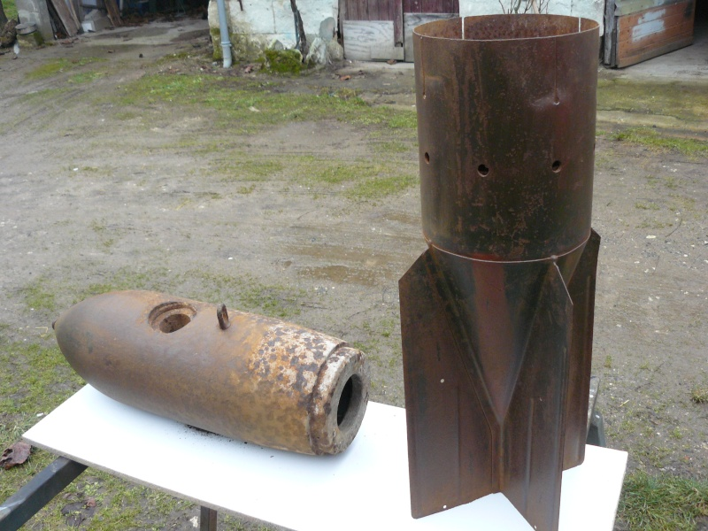 Bombe d'avion P1040525