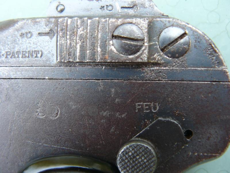 Grenade sur 1900 FN - Page 2 P1040710