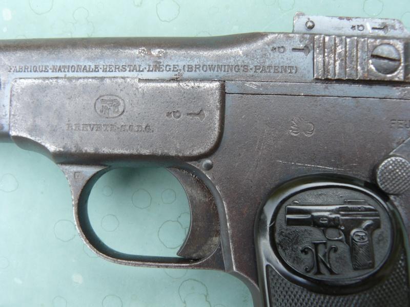 Grenade sur 1900 FN - Page 2 P1040711