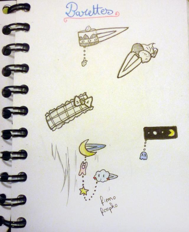 Dessins en cours - Page 5 P1020013