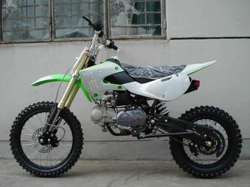 novo modelo 150cc com roda 14/17 Dsc05610