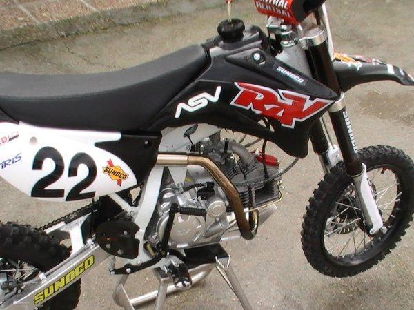 rav TR4 170CC Getatt11