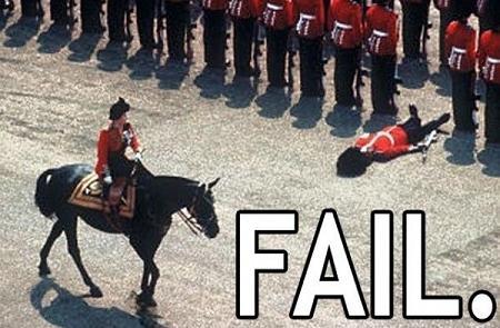 HAHAHA Funny Pic Thread Royal-10