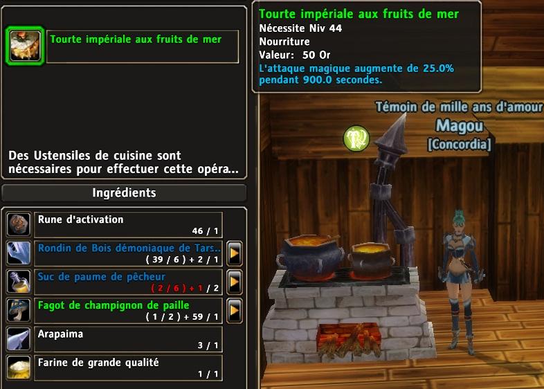 """Pour les Healers et DPS """"magiques"""" : Puissance et critique magique 44_tou10"""