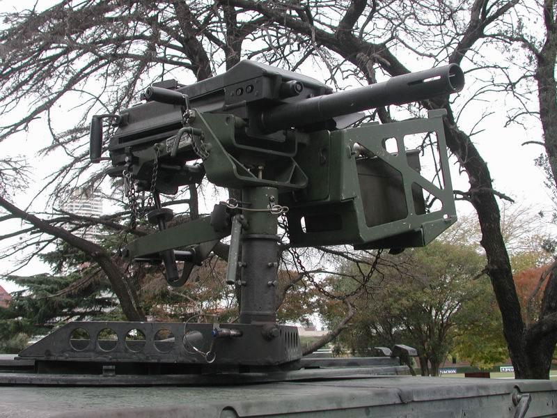 [duanra] M1025 Irak 2004 - Page 2 A1mk0210