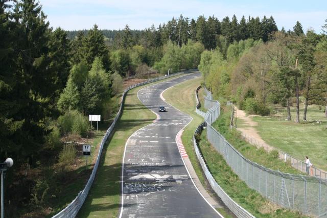sortie au nurburgring. - Page 2 Img_7711