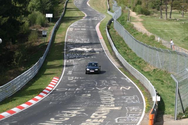 sortie au nurburgring. - Page 2 Img_7712