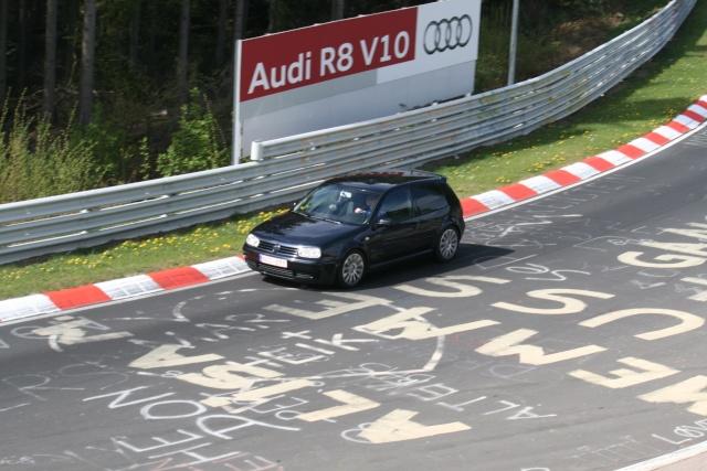 sortie au nurburgring. - Page 2 Img_7713