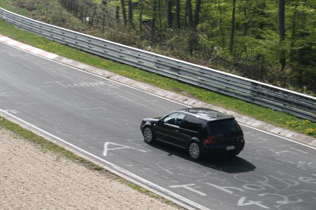 sortie au nurburgring. - Page 2 Img_7714