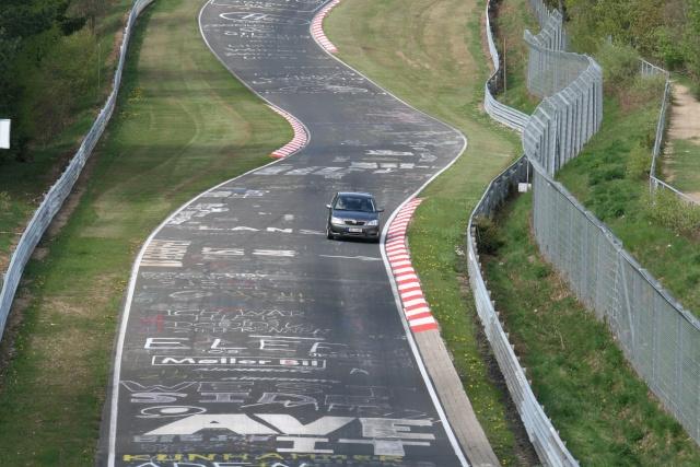 sortie au nurburgring. - Page 2 Img_7812