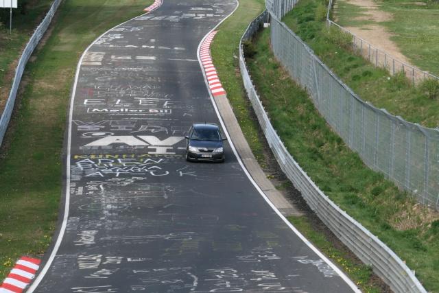 sortie au nurburgring. - Page 2 Img_7813