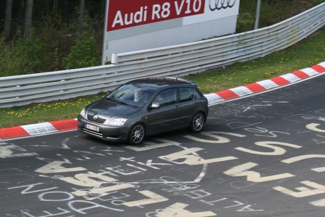 sortie au nurburgring. - Page 2 Img_7815