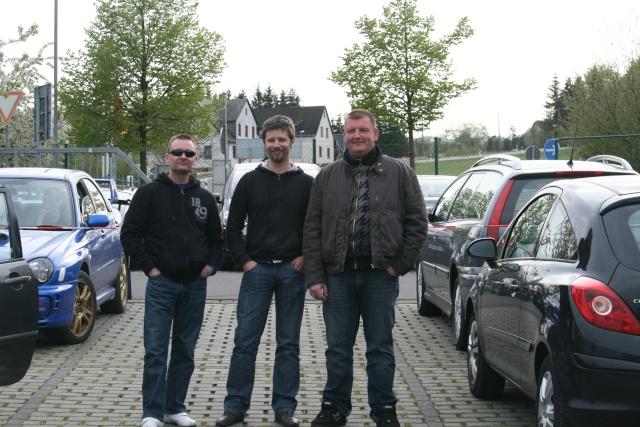 sortie au nurburgring. - Page 2 Img_7816