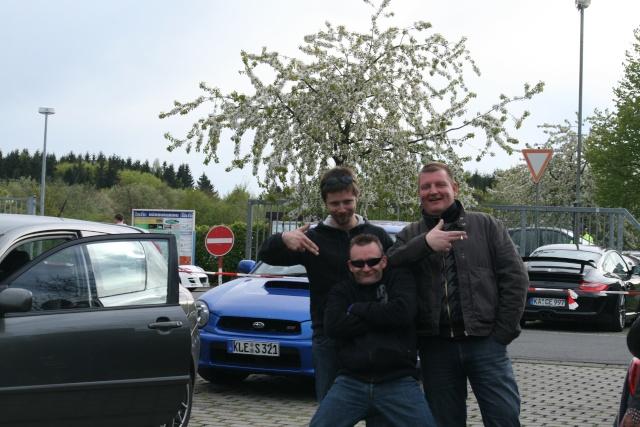 sortie au nurburgring. - Page 2 Img_7817