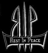 The Dead vs CM Punk and Kurt Angle Rest_i10