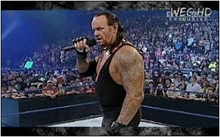 The Dead vs CM Punk and Kurt Angle Undert10