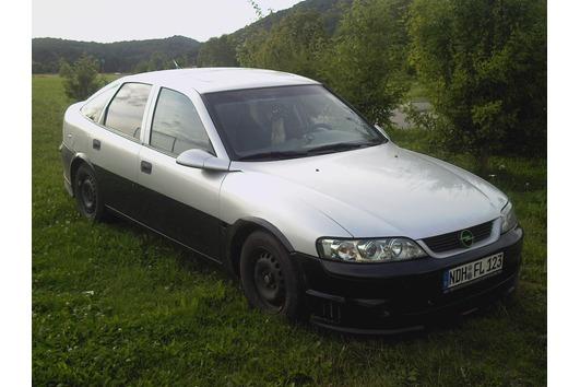 vectra b-CC 47174610