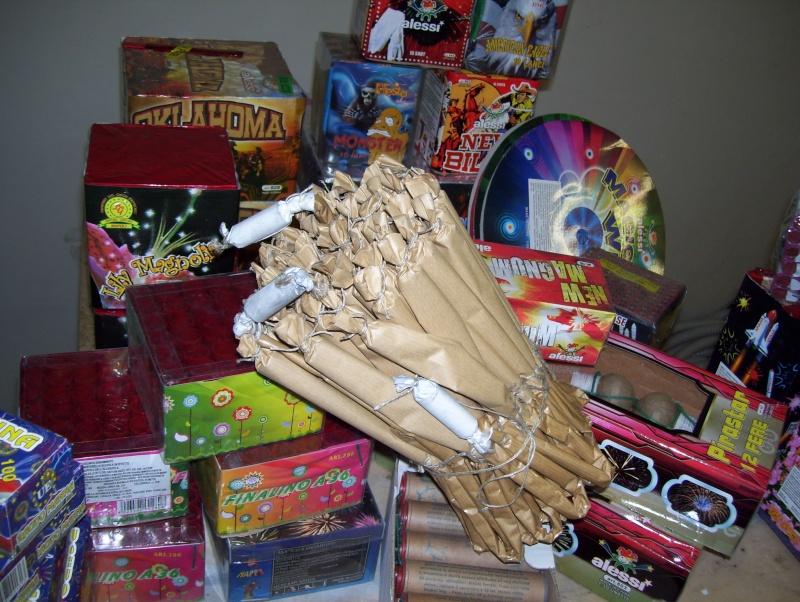 FOTO MATERIALE CAPODANNO 2011 (SOLO FOTO) - Pagina 4 100_1310