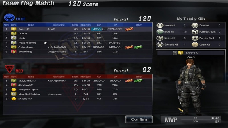 (-)Search And Destroy Screen13