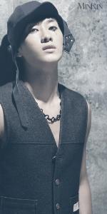 [MinRin] - Korean Addiction 10060612