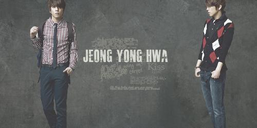 [MinRin] - Korean Addiction 10_02_45