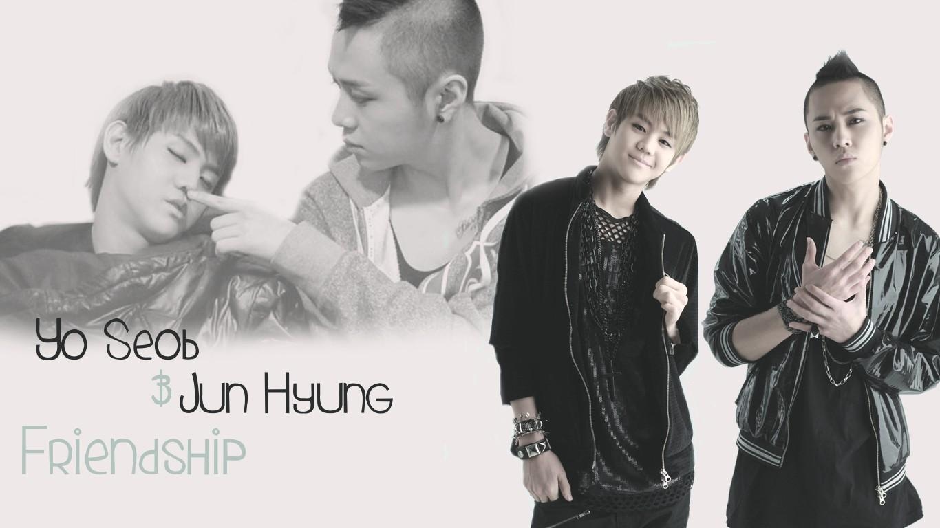 [MinRin] - Korean Addiction 10_03_32