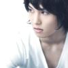 [MinRin] - Korean Addiction Ava_cn10