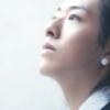 [MinRin] - Korean Addiction Ava_cn11