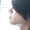[MinRin] - Korean Addiction Ava_cn12