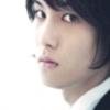[MinRin] - Korean Addiction Ava_cn13