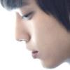 [MinRin] - Korean Addiction Ava_cn14
