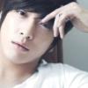 [MinRin] - Korean Addiction Ava_cn18