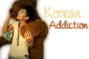 [MinRin] - Korean Addiction Bienve10