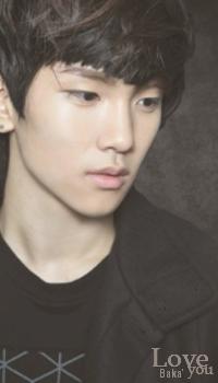 [MinRin] - Korean Addiction Key_av10