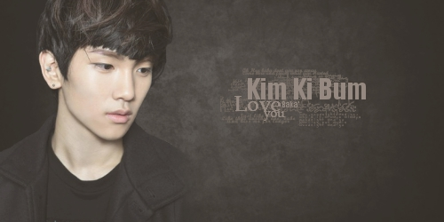 [MinRin] - Korean Addiction Key_ba10
