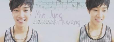 [MinRin] - Korean Addiction Ki_kwa10