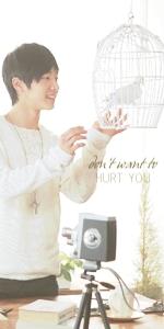 [MinRin] - Korean Addiction Kikwan10