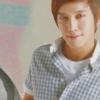 [MinRin] - Korean Addiction Kit_av10