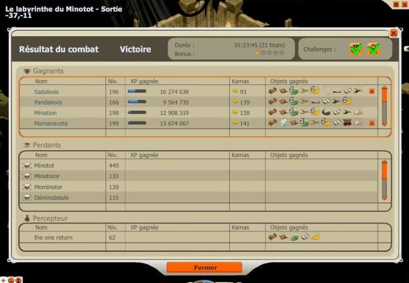 Donjon Minotot (1.04.2011) 410