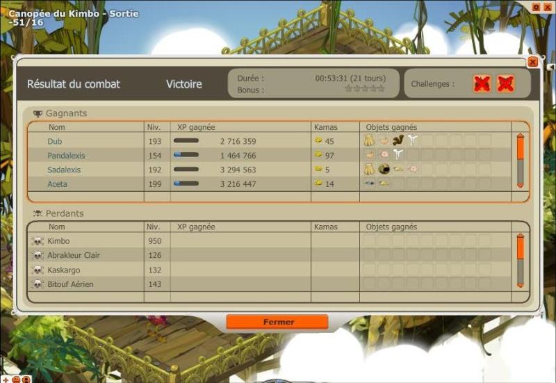 Canopé de la Kimbo (22.12.2010) Xp19