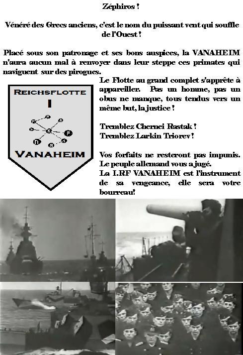 I.RF VANAHEIM / SIGNAL / ZEPHIROS / On vous aura prévenu... Zaphir14